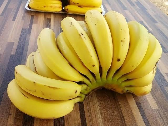 """ผลการค้นหารูปภาพสำหรับ กล้วย"""""""