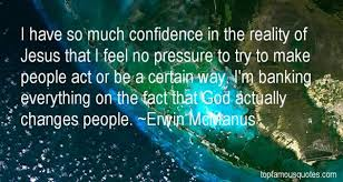 confidence in god quotes best famous quotes about confidence