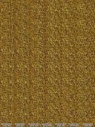 free stereogram wallpaper