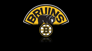 bruins phone wallpapers on wallpaperplay