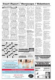 sheboygan sun 8 9 pages 1 32 text