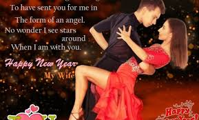 new year quotes for wife top best happy new year quotes