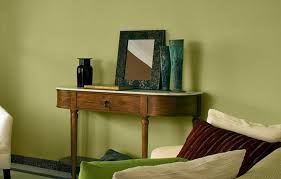 interior wall paint with water based