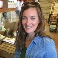Hilary Cox - Sales Manager - MT RAINIER GUEST SERVICE | LinkedIn