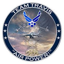 Travis Afb Military Base Guide
