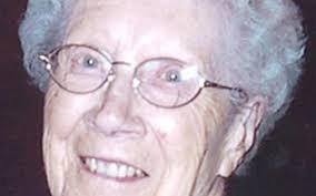 Obituaries   Detroit Lakes Tribune