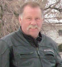 Gary Ray Becker   Billings obituaries   billingsgazette.com