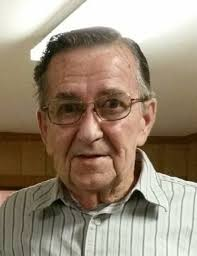 Charles Edward Hill Obituary - Visitation & Funeral Information