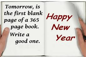 last day of the year quotes wishes whatsapp status dp images pics