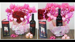 valentines day gift idea easy