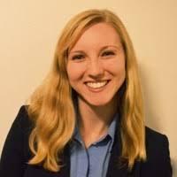 "200+ ""Abigail Gibson"" profiles | LinkedIn"