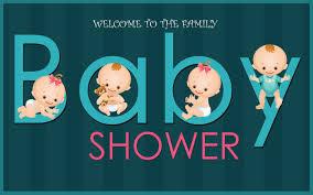 baby shower wallpaper images 6z33j81