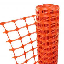Orange Safety Mesh Barrier Snow Fencing Lowes For Sale Fence Barrier Manufacturer From China 109758940