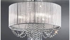 lighting flush chandelier ceiling