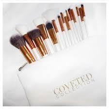 brush set toothbrush makeup brushes