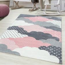 Kids Rugs Tagged Color Pink Xrugs