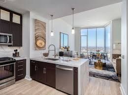 Milwaukee Wi Luxury Apartments For Rent 335 Rentals Zillow