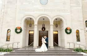 greek orthodox wedding kiki adrian