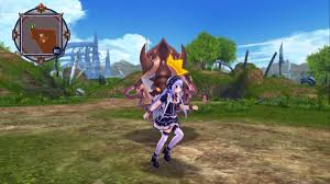 Fairy Fencer F Advent Dark Force Review Switch Hey Poor Player