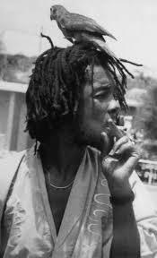Peter Tosh | Peter tosh, Black music artists, Reggae music