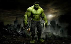 marvel hulk wallpapers top free
