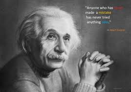epic albert einstein quotes about life religion and technology