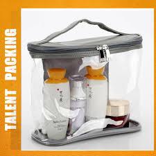 cosmetic makeup bag toiletry wash bag