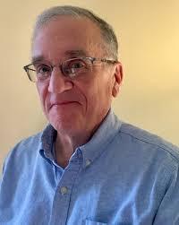 James Gordon, Counselor, Clark, NJ, 07066   Psychology Today