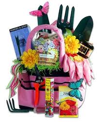 kelly s gift baskets closed gift