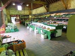 roundstone farm