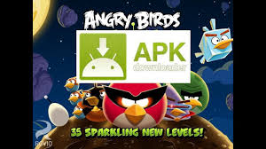 Angry Birds Space Premium Android APK [Free Download] (100 ...