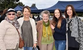 Southern Cross Village fete 2017 | Parkes Champion-Post | Parkes, NSW