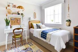 Rugs For Kids Rooms Nursery And Children S Rugs Nazmiyal