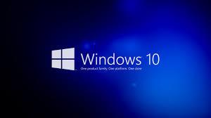 Windows 10 Themes كيفية الحصول على الكثير من ن سق ويندوز 10