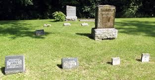 Joel Arthur Jacobson (1895-1932) - Find A Grave Memorial