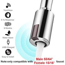 best touchless faucets ing guide
