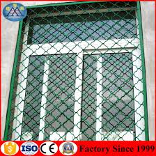 China Professional Outdoor Laser Fence Net Security System By Wire China Security Fence Security System