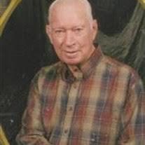 Lewisd Stevens Obituary - Visitation & Funeral Information