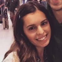 20+ perfiles de «Adriana Phillips» | LinkedIn
