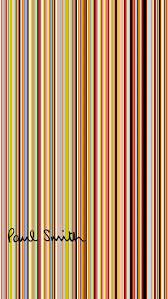 Colors #Paul #Smith #Brands Paul Smith Colors | Paul smith, Striped art,  Stripes pattern