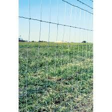 Farm Ranch Fencing