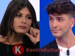 Anticipazioni Uomini e Donne, puntata di oggi 29 marzo: Giulia ...