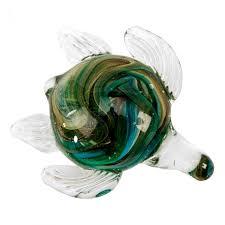 objets dart juliana glass figurine