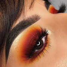 the makeup shack on insram dubai