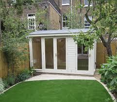 60 garden room ideas diy kits for she