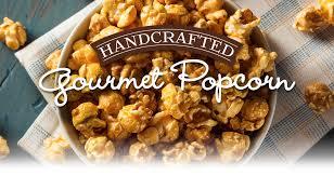 gourmet popcorn popcorn gifts popcorn