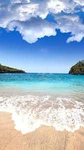 شاطئ البحر خلفيات حية ومتحركة استوائي الخلفية For Android Apk