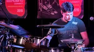 Johnny Rabb Show Opener at Cranbourne Music - YouTube