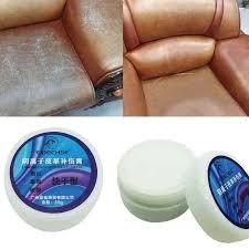 eidechse car seat leather restoration
