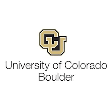 Image result for phet and university of colorado boulder